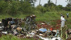 Κούβα: Ανεβαίνει ο αριθμός των θυμάτων από την πτώση του Boeing. Στους 110 οι