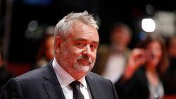Ηθοποιός μηνύει τον Luc Besson: Με νάρκωσε και με