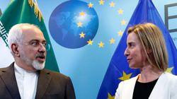 ΕΕ, Ρωσία και Κίνα συζητούν το ενδεχόμενο να προτείνουν νέα συμφωνία στο