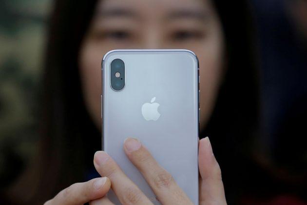 Samsung vs Apple: combien valent les bords arrondis de
