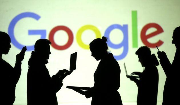 Google promet de mettre l'intelligence artificielle au service du