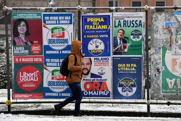 Λεμέρ: H σταθερότητα της ευρωζώνης μπορεί να απειληθεί, αν η Ρώμη δεν σεβαστεί τις δεσμεύσεις