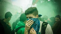 9 junge Italiener erklären, was sie von der neuen Populisten-Regierung erwarten