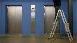 La société algéro-italienne CIAM Ascenseurs Algérie entamera sa production en janvier
