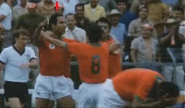 Mort de Mohamed Jarir, alias