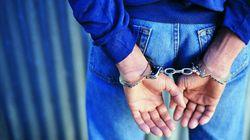 Ελεύθερος με περιοριστικούς όρους 81χρονος στη Θεσσαλονίκη που κατηγορείται για αποπλάνηση