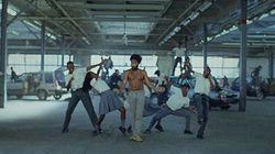 This is America: Ο ρατσισμός, οι αναφορές στη Βίβλο και ο χορός του Childish Gambino που έχουν κάνει viral το νέο του