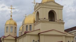 Ανάληψη ευθύνης από το ISIS για την επίθεση σε ορθόδοξη εκκλησία στην