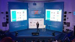 10 πράγματα που έμαθα στο Digital Transformation Forum του
