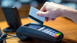 Sidi Bel-Abbès: Enie fabriquera les terminaux de paiement électronique à partir de