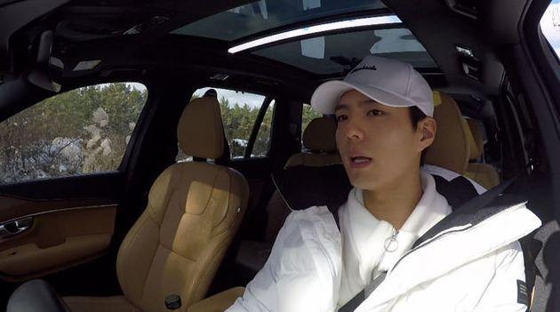 """[직격인터뷰] '효리네2'PD """"시즌3? 조심스러워..기회되면 다른"""