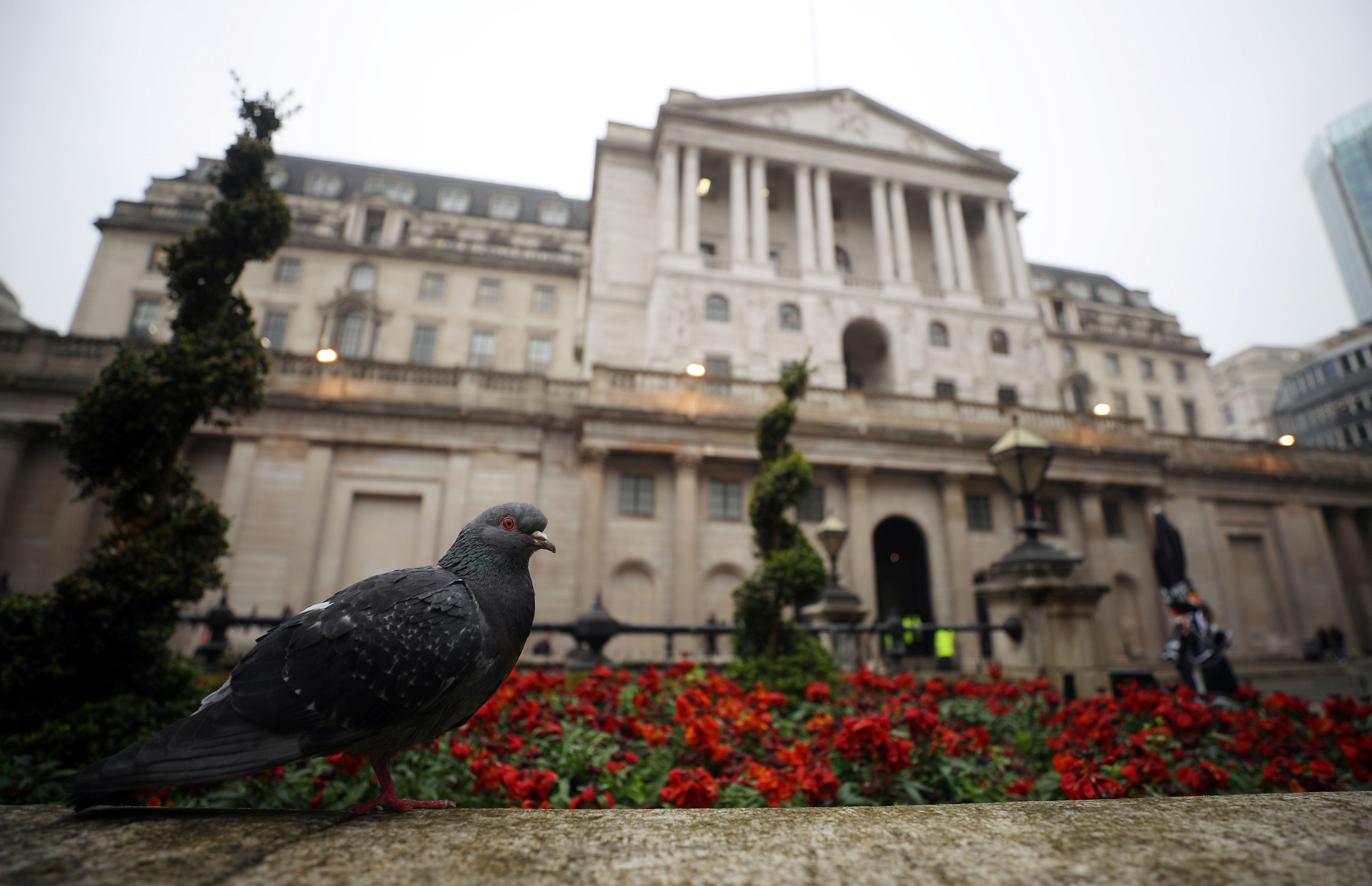 Βρετανία: Μέτρα εναντίον του ρώσικου «βρώμικου» χρήματος ζητά η Βουλή των