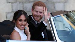 Είπε όντως ο πρίγκιπας Harry μια βωμολοχία πριν ξεκινήσει ο