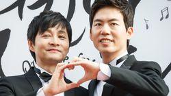 '동반자 관계' 증명 조례를 만들겠다고 한 서울시 후보들이