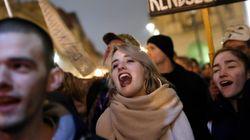 Orbáns Hass-Regime: Die junge Generation kehrt Ungarn den Rücken