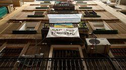 Η Ευρώπη μπλοκάρει τη δράση των μεγαλουπόλεων ενάντια στην