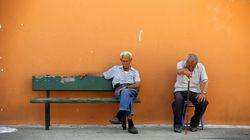 Πέντε ερωτήματα για την επόμενη μέρα της ελληνικής