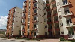 LPP: 1.965 logements distribués dans sept