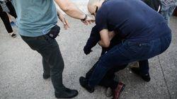 Εισαγγελική παρέμβαση για την επίθεση σε βάρος του δημάρχου Γιάννη