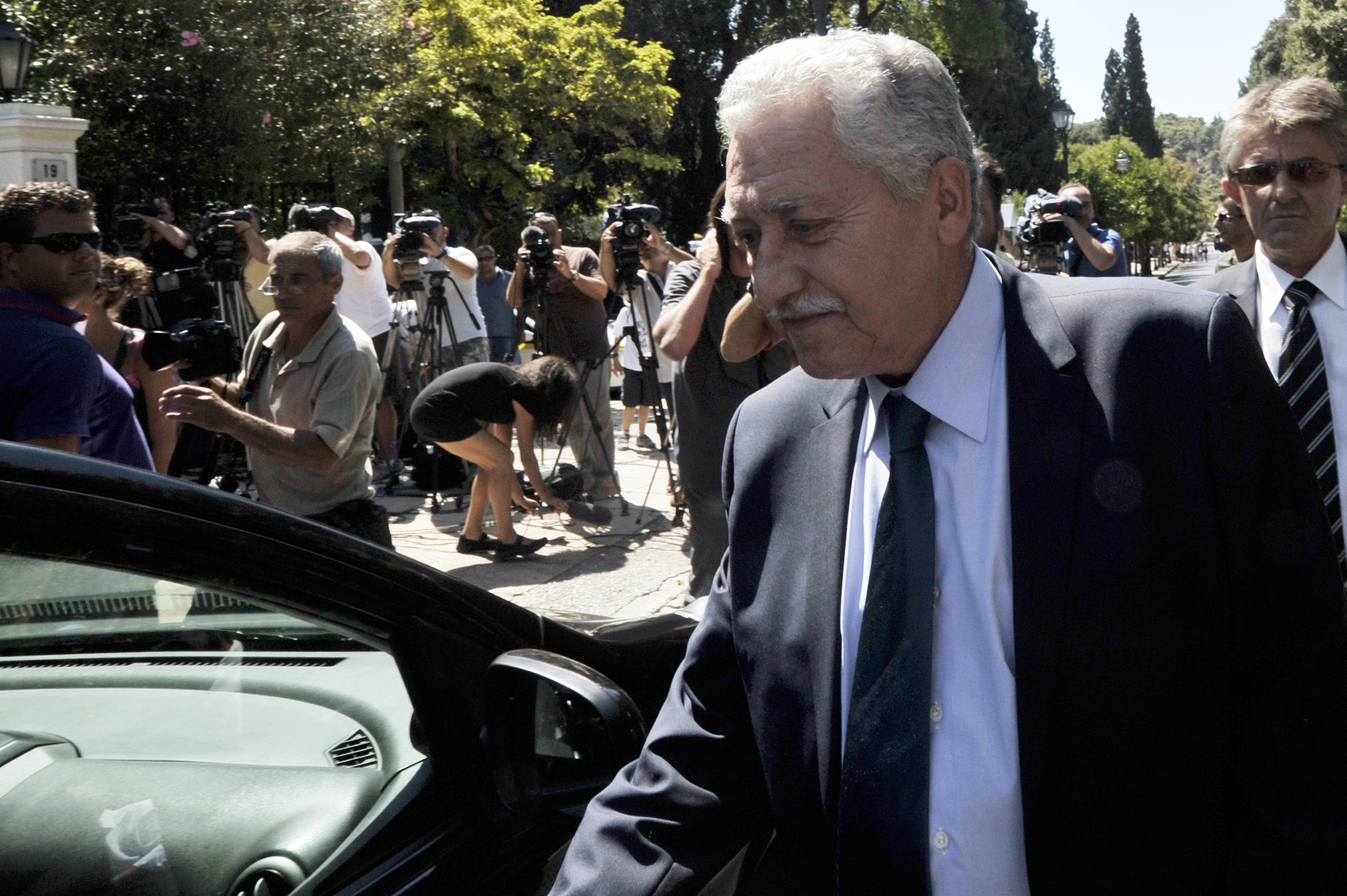 Πολιτική εκμετάλλευση από Ερντογάν εν όψει εκλογών, το θέμα των δύο ελλήνων στρατιωτικών, λέει ο