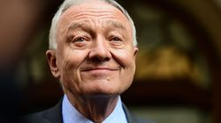 Don't Expel Ken Livingstone, Radical Labour Group