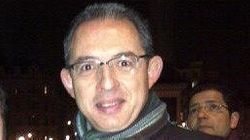 Le Professeur tunisien Sophien Kamoun intègre la prestigieuse Royal Society de