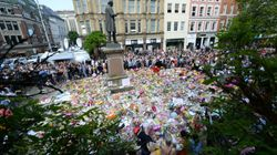 How To Talk To Your Children About Manchester, One Year