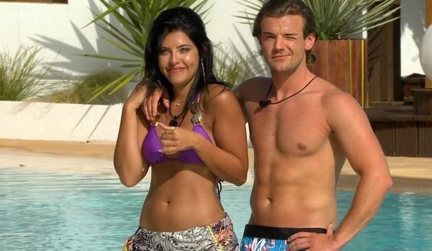 The Love Island Couples Who Are Still Together After Coupling Up In The
