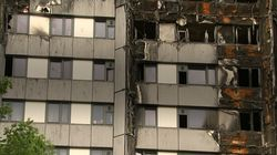 The Grenfell Inquiry | What You Need To