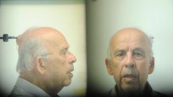 Στη δημοσιότητα τα στοιχεία και φωτογραφίες του 81χρονου συνταξιούχου λογιστής που κατηγορείται για ασέλγεια έναντι αμοιβής σ...