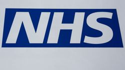 NHS Chiefs Pledge £1BN For Patients With Mental Health To Combat 'Dire' Levels Of