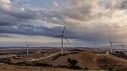 La Tunisie espère rattraper son retard en matière d'énergies