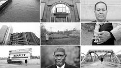 Une installation vidéo inédite de Leila Alaoui dévoilée à Paris