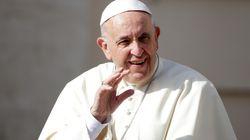 Πάπας Φραγκίσκος σε Χιλιανό που κακοποιήθηκε σεξουαλικά από ιερέα: ο Θεός σε έκανε ομοφυλόφιλο και σε αγαπάει όπως