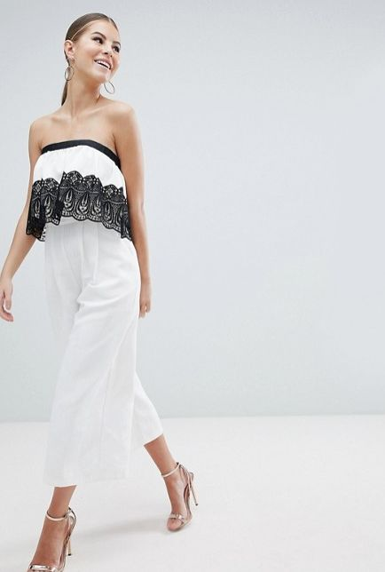 "<strong>Sizes</strong>: 0 to 14<br>Get it <a href=""http://us.asos.com/asos/asos-design-occasion-structured-bandeau-jumpsuit-w"