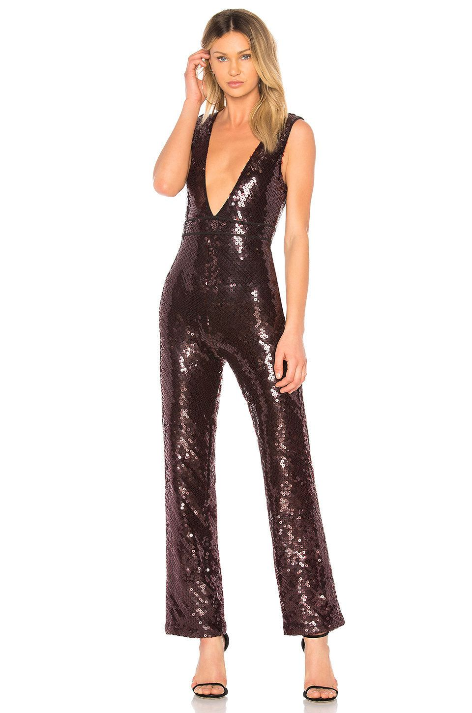 21 Formal Prom Jumpsuits For Girls Who Don't Do Dresses ...
