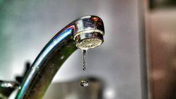 Gestion d'eau: l'ADE ambitionne à réduire le taux de fuites à 18% d'ici