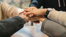 Diese 8 Social Collaboration Tools sorgen für mehr Effizienz im