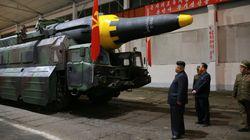 Ex-Diplomat: Was mir die Nordkoreaner über Kim Jong-uns Pläne verrieten