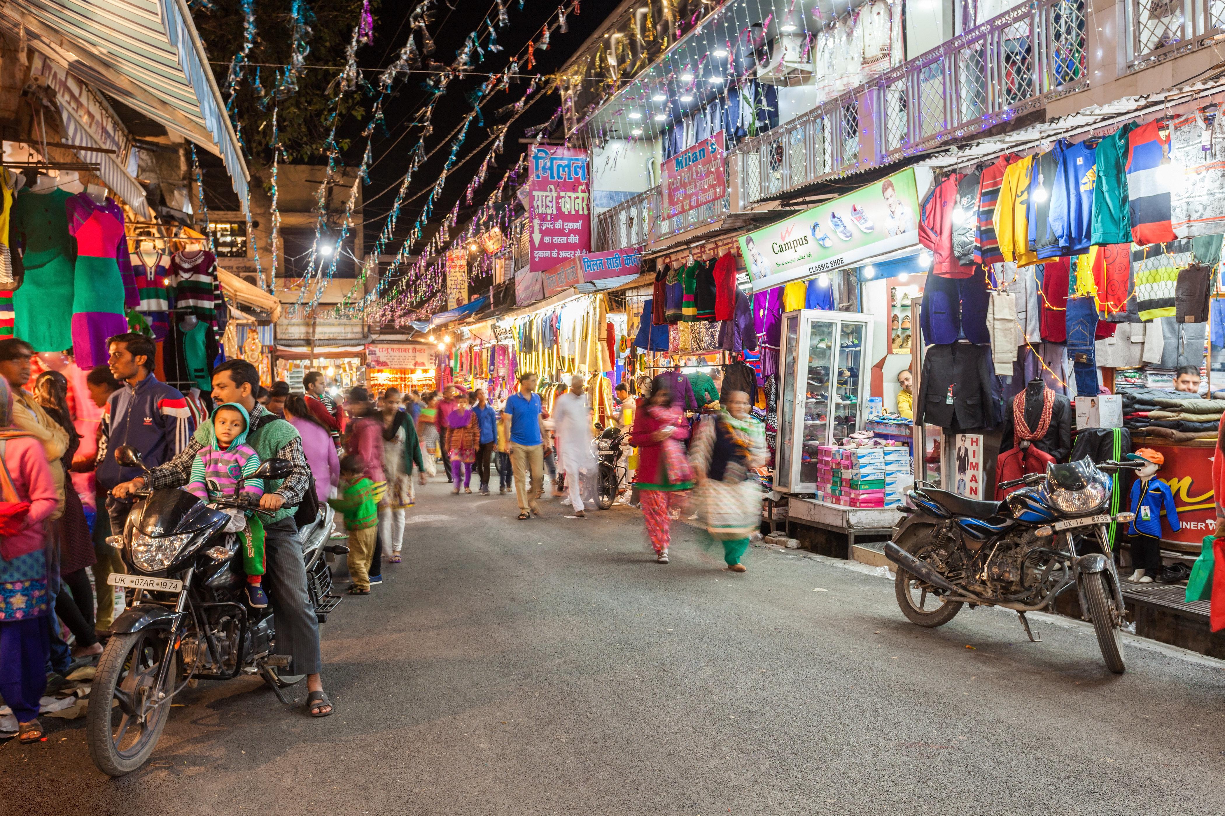 Hochgefährliches Virus tötet Menschen in Indien – so können sich Reisende schützen