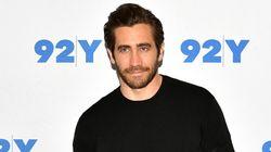 Και ο Jake Gyllenhaal θα συμμετάσχει στον κόσμο της Marvel - θα υποδυθεί έναν