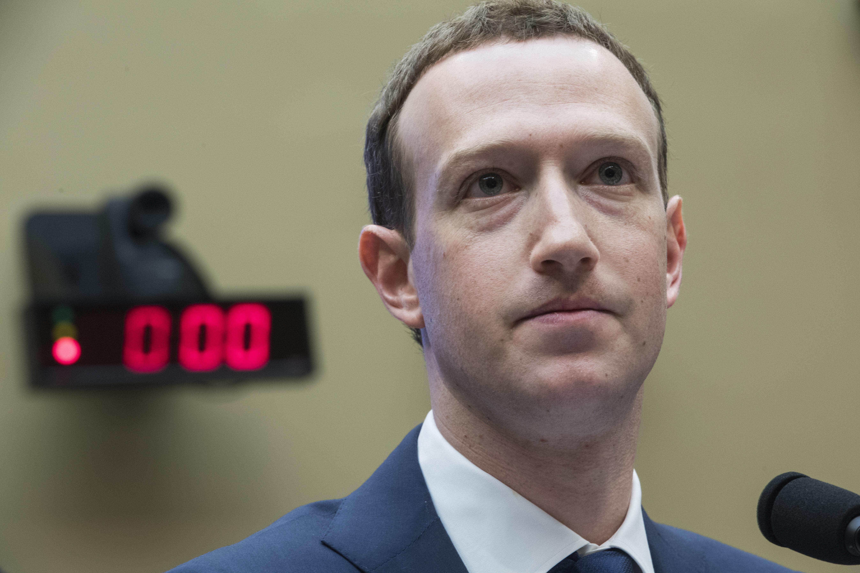 Zuckerberg im EU-Parlament: Diese Fragen wollen Abgeordnete