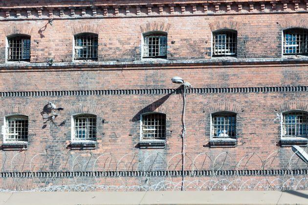 New Evidence Gives Short Shrift To Short Prison