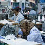Après une période de crise, le secteur du textile-habillement connait une reprise
