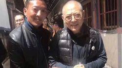 Une photo de Jet Li méconnaissable inquiète sur son état de