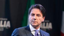 Σκίζει τα πτυχία του ο ιταλός υποψήφιος για την πρωθυπουργία. Σάλος για την αξιοπιστία του βιογραφικού