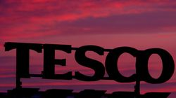 Tesco Direct To Close Down, Supermarket