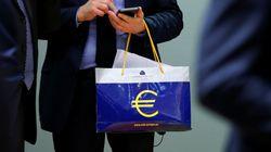 Ικανοποιημένες δηλώνουν οι Βρυξέλλες με την τεχνική συμφωνία και ετοιμάζονται να συζητήσουν με το ΔΝΤ για το χρέος την