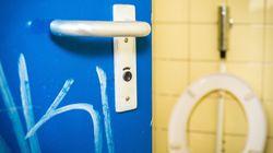 Schüler an Hessischer Schule darf nicht auf Toilette – die Lehrerin hat eine absurde