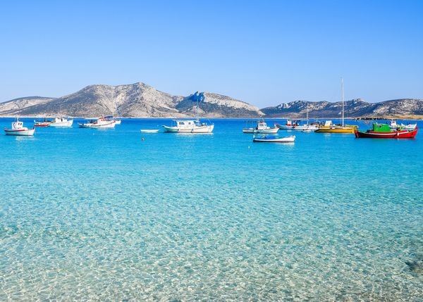 The&nbsp;<a href=&quot;https://www.lonelyplanet.com/greece/small-cyclades/travel-tips-and-articles/exploring-the-small-cyclades/40